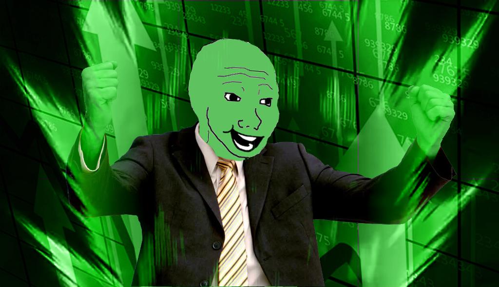 green-wojak.jpg